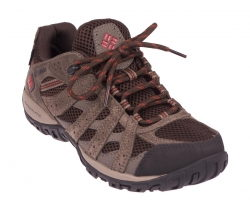 Produktfotografie der Schuhe