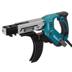 Produktfotografie des Werkzeugs