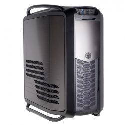 Produktfoto des Computergehäuse